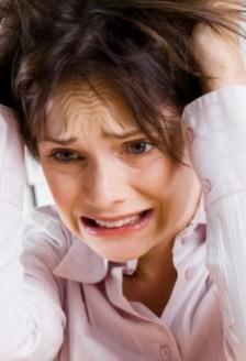 Cum sa previi o cadere nervoasa